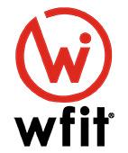 Wfit EMS - Electrofitness