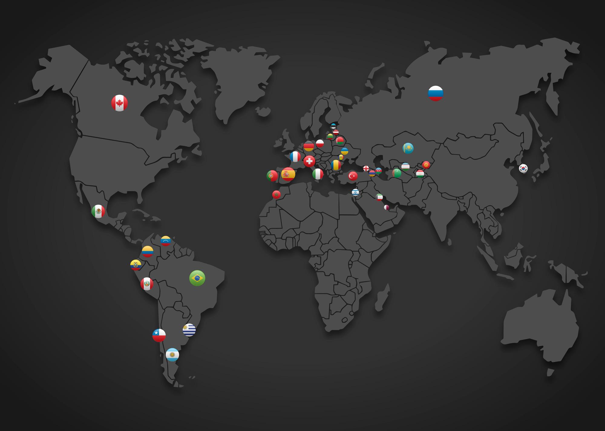 mapa-banderas